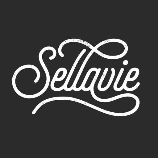 Sellavie